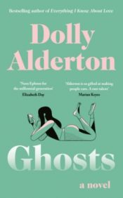 alderton ghosts