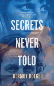 bolger secrets