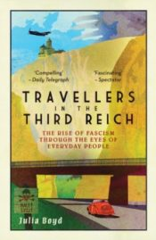 boyd Travellers in the Third Reich