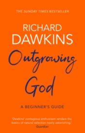 dawkins outgrowing