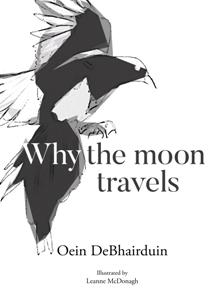 deBhairduin Moon