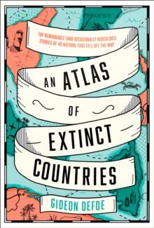 defoe atlas