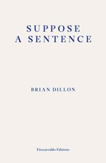 dillon suppose