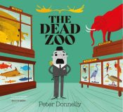 donnelly dead zoo