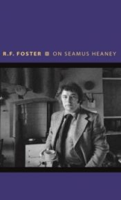 foster heaney