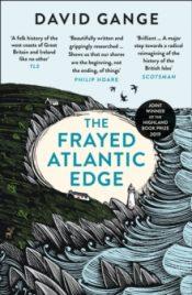 gange Frayed Atlantic Edge