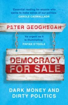 geoghegan democracy