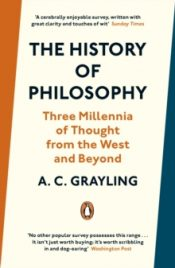 grayling philosophy