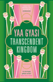 gyasi transcendent