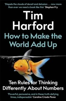 harford world add up