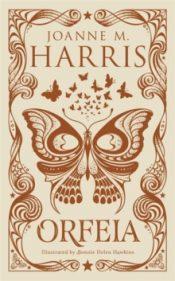 harris orfeia