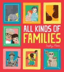 henn all Kinds of Families