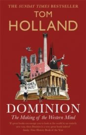 holland dominion