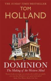 holland dominion