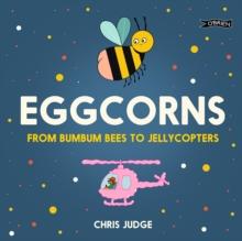 judge eggcorns