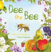 keaveney bee