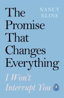 kline promise