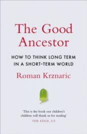 krznaric good