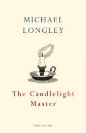 longley candlelight master