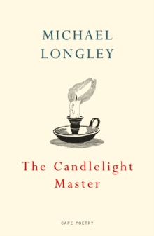 longley candlelight master