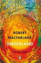 macfarlane underland