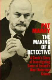 marry detective