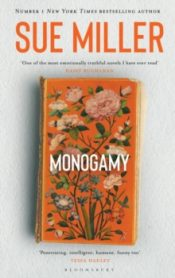 miller monogamy