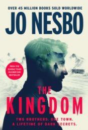 nesbo kingdom