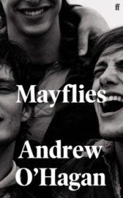 o'hagan mayflies