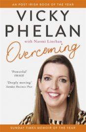 phelan overcoming