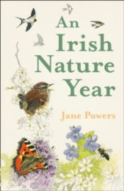 powers irish nature