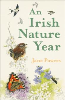 powers irish nature