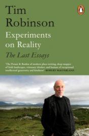 robinson experiments