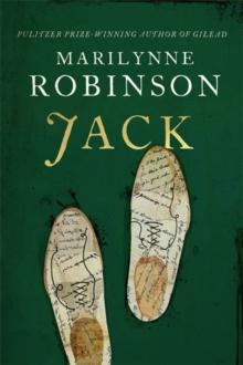 robinson jack