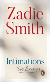 smith intimations