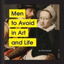 tersigni Men to Avoid in Art and Life