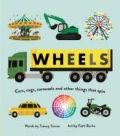 turner wheels