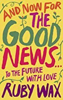 wax good news