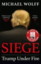 wolff siege