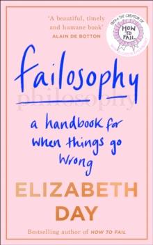 day failosophy