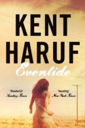Eventide Kent Haruf