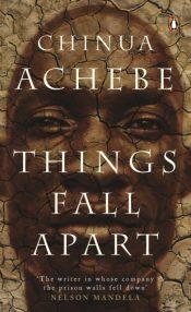 achebe things fall apart