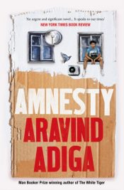 adiga amnesty
