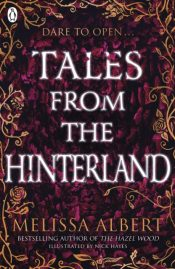 albert tales from the hinterland
