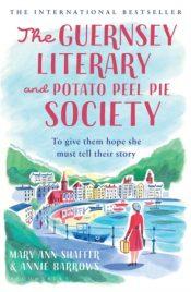 barrows guernsey literary and potato peel pie society
