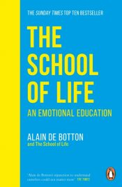 botton school of life