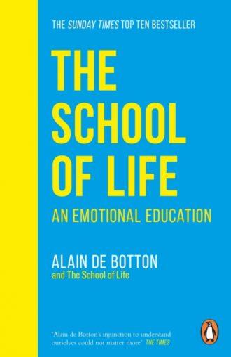 botton school of life