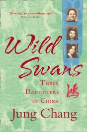 chang wild swans