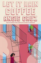 cruz let it rain coffee