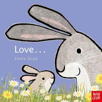dodd love